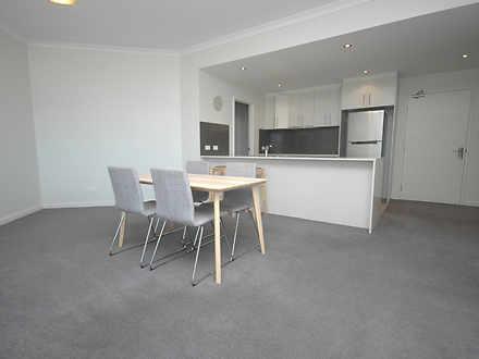 56/177 Stirling Street, Perth 6000, WA Apartment Photo