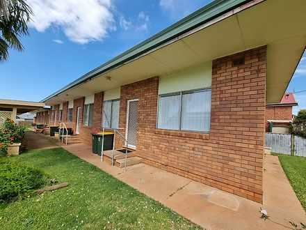 1/41 Bushman Street, Parkes 2870, NSW House Photo