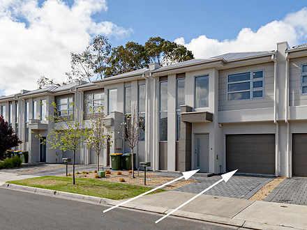17 Parklink Terrace, Devon Park 5008, SA House Photo