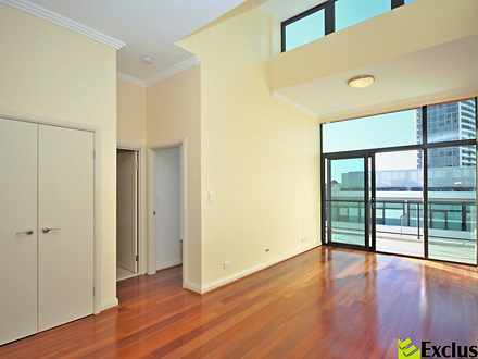 50/1 Timbrol Avenue, Rhodes 2138, NSW Apartment Photo