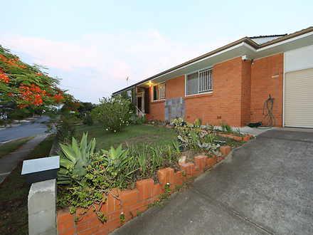 15 Colwyn Street, Wishart 4122, QLD House Photo