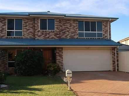 14 Braemar Court, Redland Bay 4165, QLD House Photo