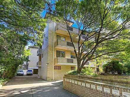 6/35 Fennell Street, Parramatta 2150, NSW Unit Photo