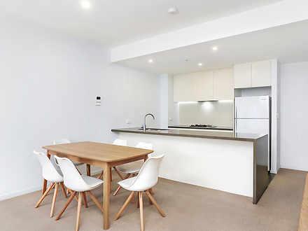 307/33 Devonshire Street, Chatswood 2067, NSW Unit Photo
