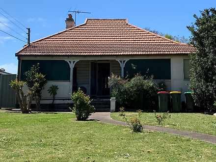 179 Smith Street, Wentworthville 2145, NSW Flat Photo