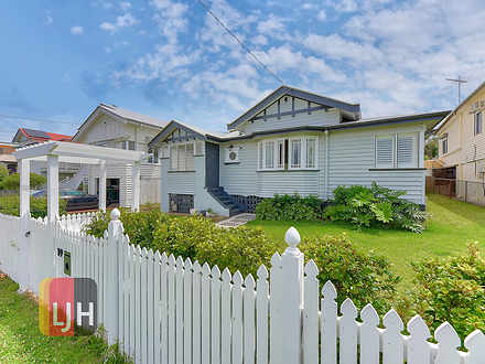 19 Homebush Road, Kedron 4031, QLD House Photo