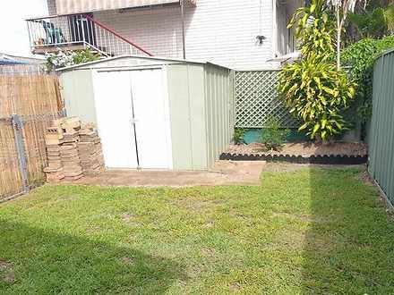 Palm Grove 4800, QLD Duplex_semi Photo