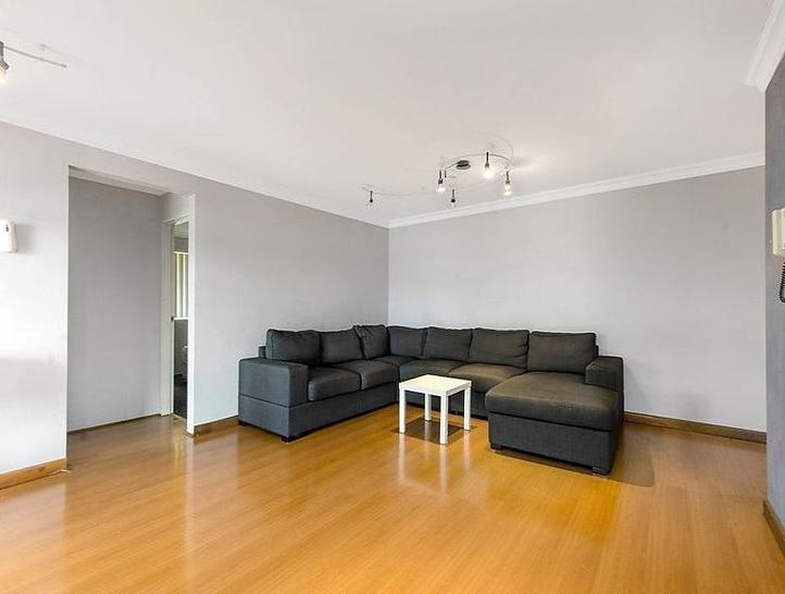 4/7-11 Meehan Street, Granville 2142, NSW Apartment Photo