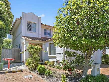 16/17 Conie Avenue, Baulkham Hills 2153, NSW Townhouse Photo