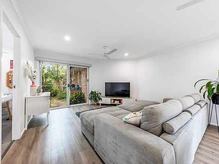 2/39B King Street, Buderim 4556, QLD House Photo