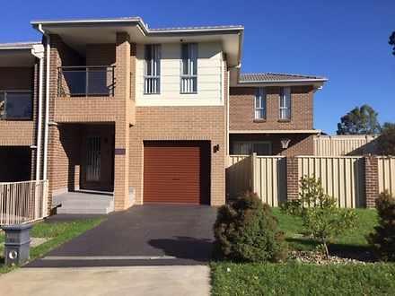43 Desley Crescent, Prospect 2148, NSW House Photo