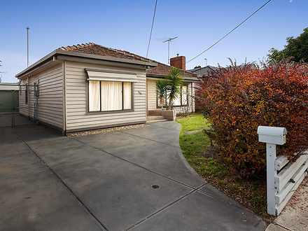 5 Wills Street, Pascoe Vale South 3044, VIC House Photo