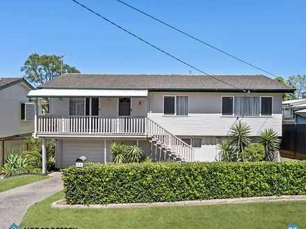32 Wakley Street, Acacia Ridge 4110, QLD House Photo
