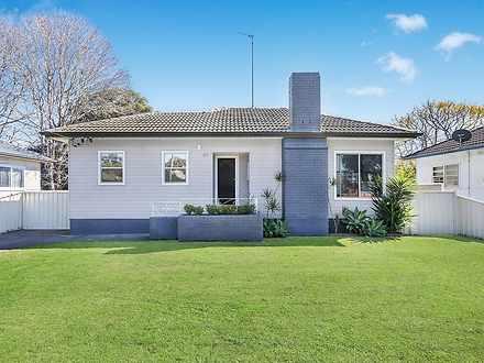 28 Penman Street, New Lambton 2305, NSW House Photo