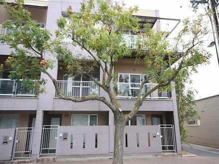7/112 Gilbert Street, Adelaide 5000, SA Townhouse Photo