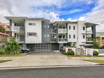 4/26 Denman Street, Alderley 4051, QLD Apartment Photo