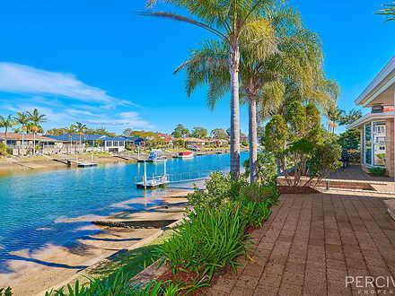 25 Newport Crescent, Port Macquarie 2444, NSW House Photo