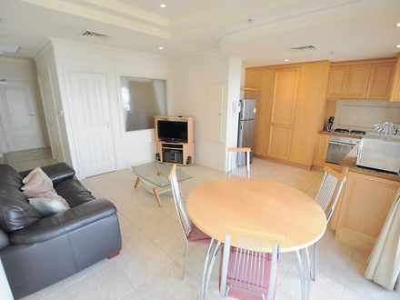 406/9 Victoria Avenue, Perth 6000, WA Apartment Photo
