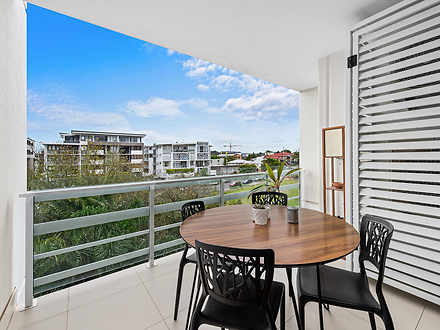 302/13-15 Isedale Street, Wooloowin 4030, QLD Apartment Photo