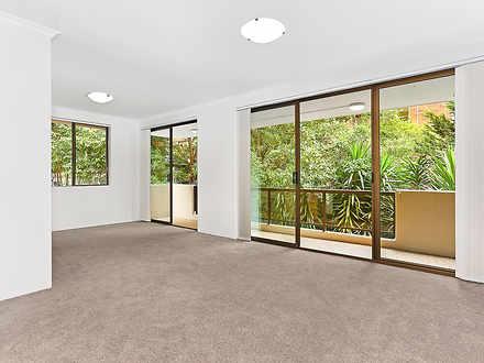 7/374 Miller Street, Cammeray 2062, NSW Unit Photo