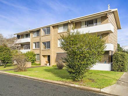 4/529 Kiewa Place, Albury 2640, NSW Unit Photo
