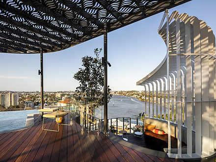 404/232 Wellington Road, Kangaroo Point 4169, QLD House Photo