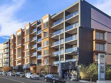 57/21 Bay Drive, Meadowbank 2114, NSW Apartment Photo