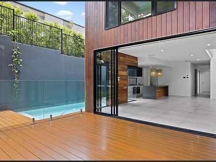 84A The Promenade, Camp Hill 4152, QLD House Photo