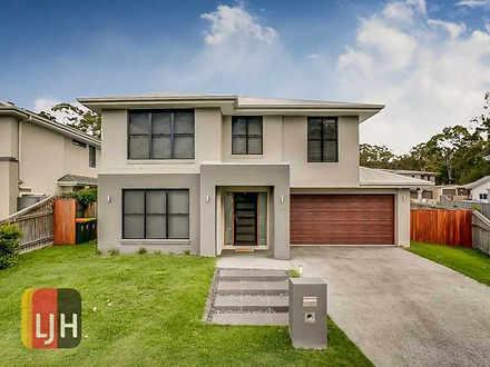78 Feathertail Street, Wakerley 4154, QLD House Photo
