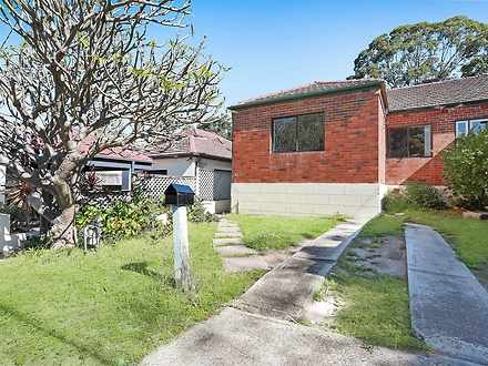 16 Grafton Avenue, Naremburn 2065, NSW Duplex_semi Photo