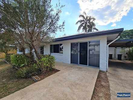 15 Miles Avenue, Kelso 4815, QLD House Photo