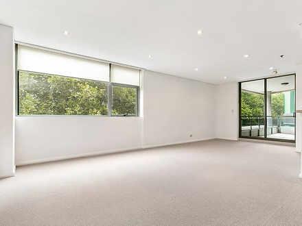 328/2 Lachlan Street, Waterloo 2017, NSW Apartment Photo