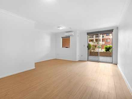 50/2 Hythe Street, Mount Druitt 2770, NSW Apartment Photo