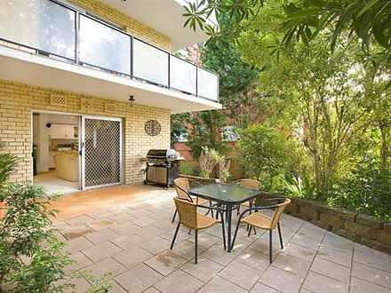 2/32 Cavill Street, Freshwater 2096, NSW Apartment Photo
