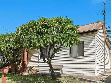 11 Birmingham Street, Cringila 2502, NSW House Photo