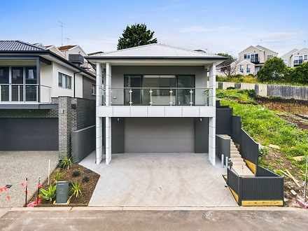 2/9A Weyburn Place, Avondale Heights 3034, VIC House Photo