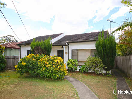 34 Windsor Road, Padstow 2211, NSW House Photo