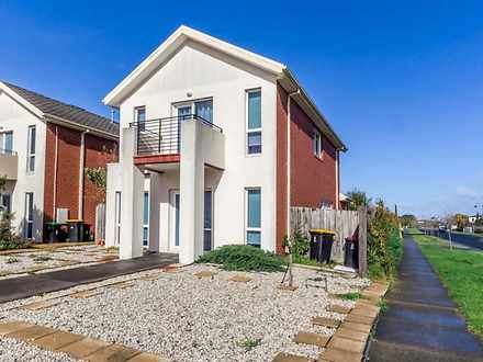 10 Piping Lane, Mordialloc 3195, VIC Townhouse Photo