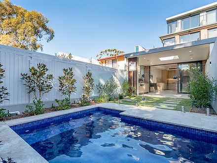 17B Merton Street, Rozelle 2039, NSW Duplex_semi Photo