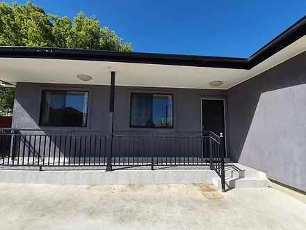 20B Cumberland Street, Cabramatta 2166, NSW Studio Photo
