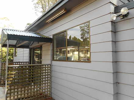 14C Brightlands Avenue, Blackheath 2785, NSW Unit Photo
