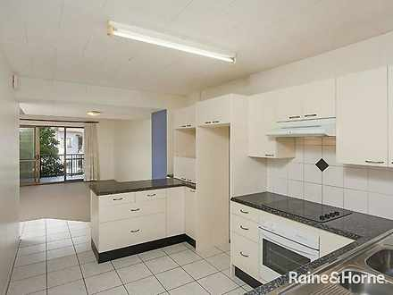 18/119 Moray Street, New Farm 4005, QLD Unit Photo