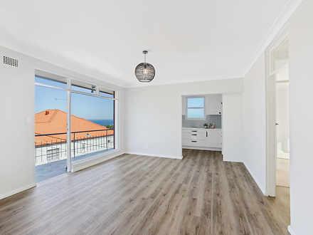 3/46 French Street, Maroubra 2035, NSW Apartment Photo