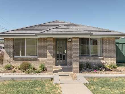 18 Kent Street, Greta 2334, NSW House Photo