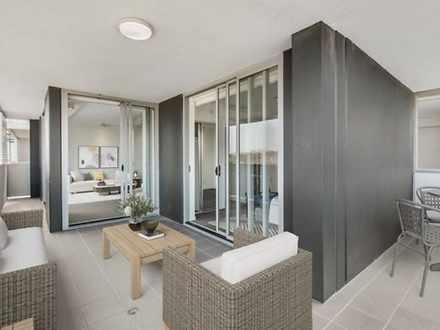 610/159 Logan Road, Woolloongabba 4102, QLD Apartment Photo