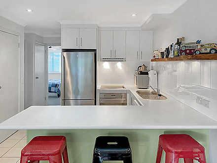 3/4 First Avenue, Sawtell 2452, NSW Apartment Photo