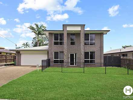 1 Justora Street, Rochedale South 4123, QLD House Photo