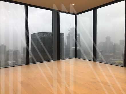 4702/464 Colins Street, Melbourne 3000, VIC Apartment Photo