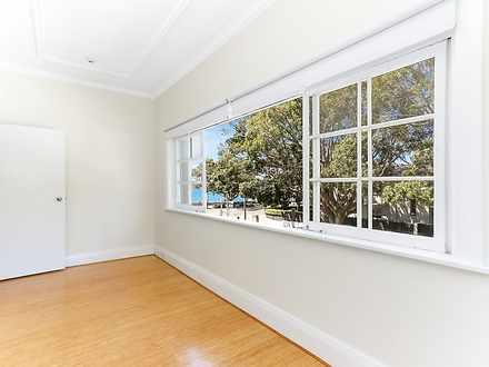 7/57 O'sullivan Road, Rose Bay 2029, NSW Apartment Photo