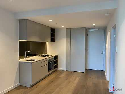 1403/462 Elizabeth Street, Melbourne 3000, VIC Apartment Photo